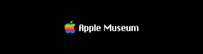 applemuseum