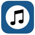 ZonePlay_Icon_iOS