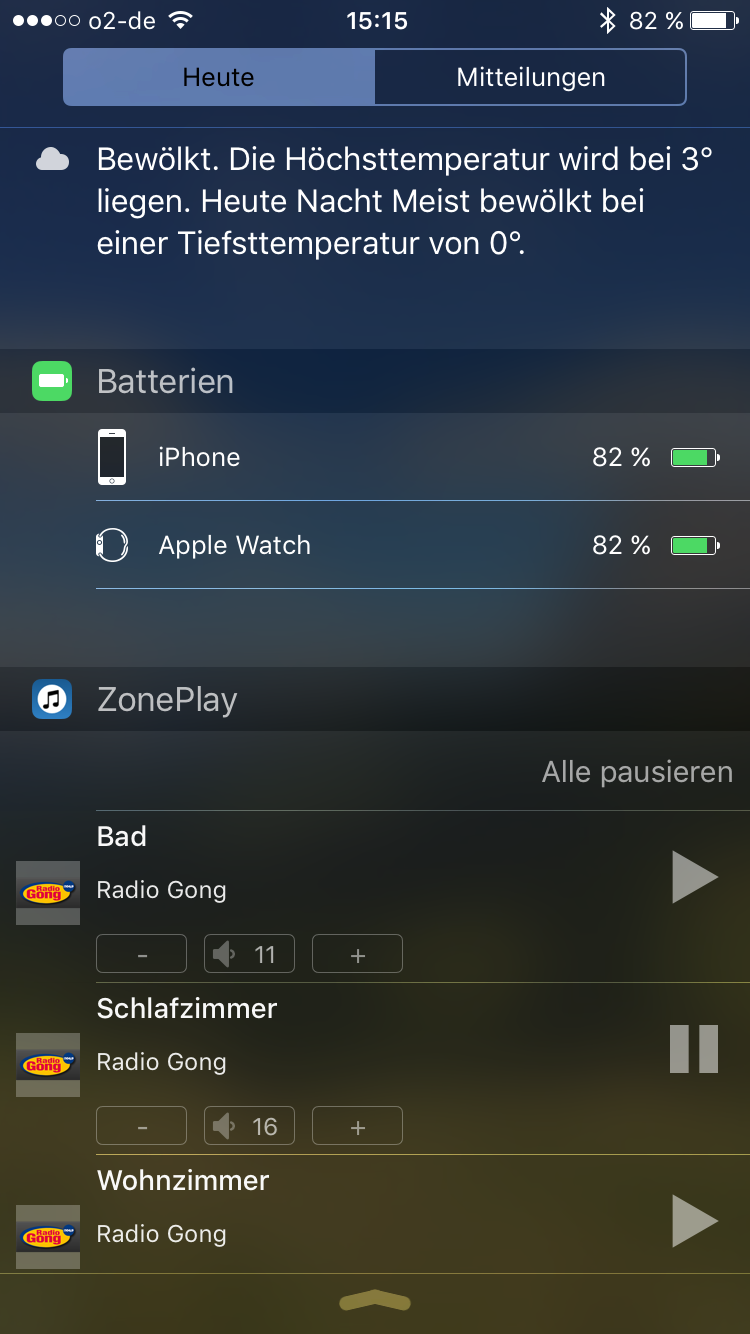 iOS_ZonePlay_1